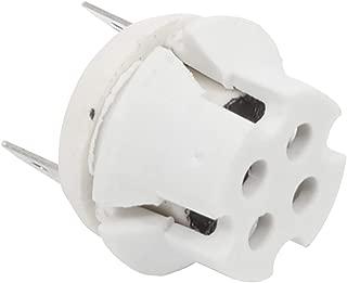 Bradford White OEM Flammable Vapor Sensor 239-45560-00 Water Heater Replacement Part 2394556000