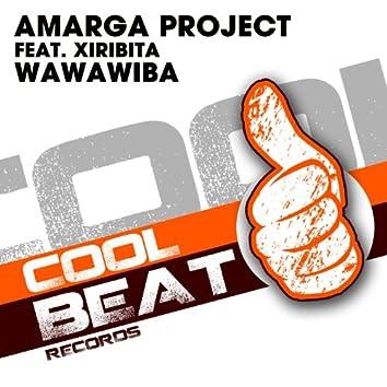 Wawawiba