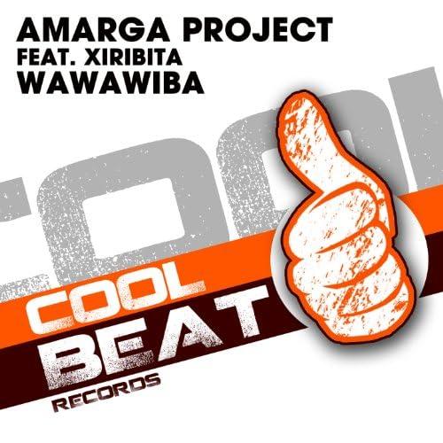 Amarga Project feat. Xiribita