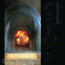 Earth Oven - Japanese version: A step-by-step guidebook on how to build an earth oven (Japanese Edition)