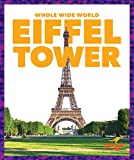 Eiffel Tower (Pogo Books: Whole Wide World)