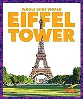 Eiffel Tower (Whole Wide World)