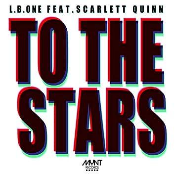 To the Stars (feat. Scarlett Quinn)
