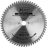 JK Super Drive SD9060241 JKSD 4x 20 x 40T, TCT Circular Saw