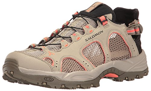 Salomon Women's Techamphibian
