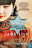 Song of the Jade Lily, The: A Novel