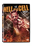 Hell in a Cell 2012 [Edizione: Germania]