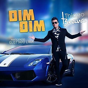 Dim Dim - Single