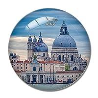 イタリア、ベニス大聖堂冷蔵庫マグネットホワイトボードマグネットオフィスキッチンデコレーション
