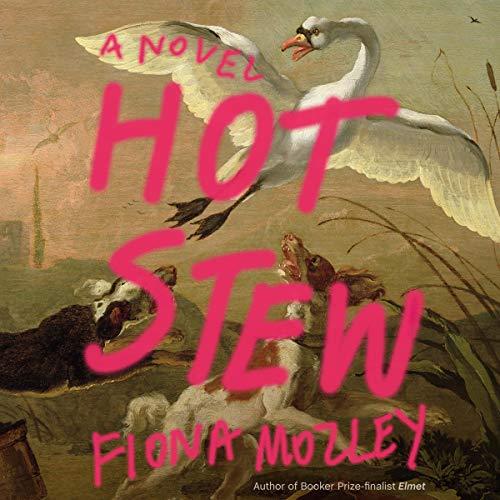 Hot-Stew