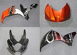 Motorcycle Fairing Part Individual Parts Single Parts Honda Yamaha Kawasaki Suzuki Ducati