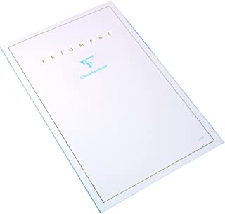 Letter Pads: Buy Letter Pads using Cash On Delivery online at best