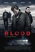 Blood [DVD] [Import]