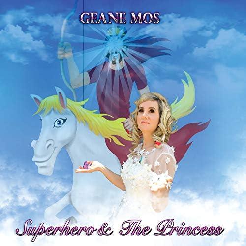 Geane Mos