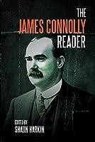 A James Connolly Reader