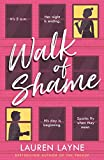 Walk of Shame: A sparkling feel-good rom-com from the bestselling author of The Prenup! (Love Unexpectedly) (English Edition)