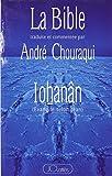 Iohanân - Evangile selon Jean