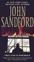 Dead Watch (Night Watch) by Sandford, John (2007) Mass Market Paperback