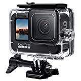 10 Best Case Shells for GoPro Heros