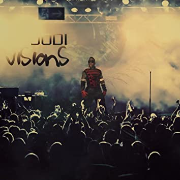 Visions (Deluxe Version)