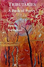 Tributaries: A Book of Poetry