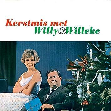 Kerstmis Met Willy En Willeke