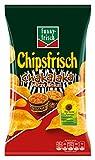 funny-frisch Chipsfrisch Chakalaka, 175 g -