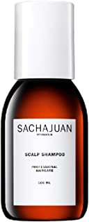 Sachajuan Scalp Shampoo, 100 ml
