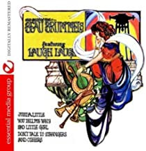 The Best Of The Beau Brummels Digitally Remastered