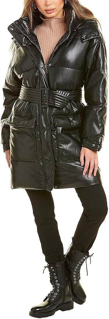 Apparis Selma Short Jacket