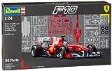 Revell - 07099 - Maquette - Ferrari F10