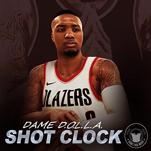 Dame D.O.L.L.A. feat. Dupre