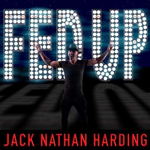 Jack Nathan Harding