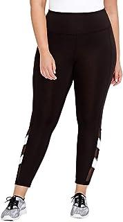 f0553aec7d62 Pantaloni Sportivo Casual da Donna, Oyedens Pantaloni Yoga da Donna Alta  Vita Sportiva Palestra Yoga