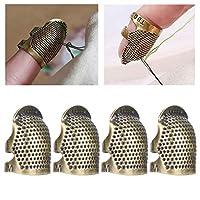 便利な指ぬき刺繍手作りの縫製 Diy による手(016 models)