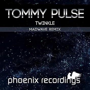 Twinkle (Madwave Remix)