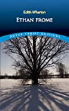 Ethan Frome (Dover Thrift Editions)