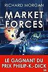 Market Forces par Morgan