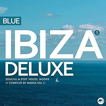 Ibiza Blue Deluxe, Vol. 5