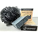 Legend's Creek Farm, Goat Milk Soap, Moisturizing Cleansing Bar for Hands and Body, Creamy Lather and Nourishing, Gentle… 4