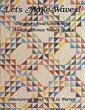 Best bookshelf quilt instructions Reviews