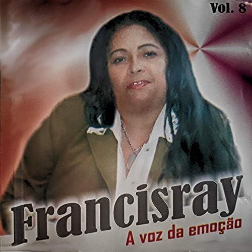 Francisray