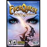 EverQuest: Secrets of Faydwer (輸入版)