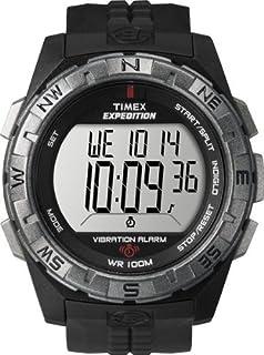 6eaf278475f2 Timex Men s Expedition Vibration Alarm Fullsize T49851GP