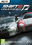 Need for speed shift 2 unleashed (PC) (輸入版)