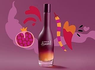 Quimica de Humor perfume for women 75 ml 2.5 oz by Natura Brazil