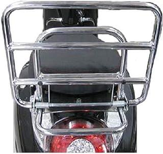 Suchergebnis Auf Für Beeline Motorräder Ersatzteile Zubehör Auto Motorrad