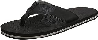 Summer Men's Clogs Sandals Breathable Mesh Flats Beach Sandals Flip Flops