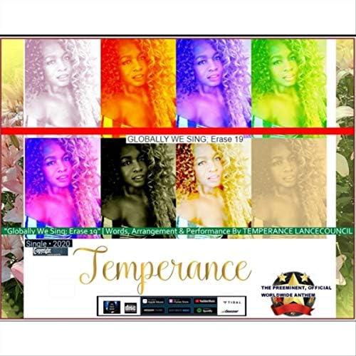 Temperance Lancecouncil