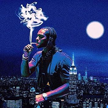 R.I.P. Pop Smoke